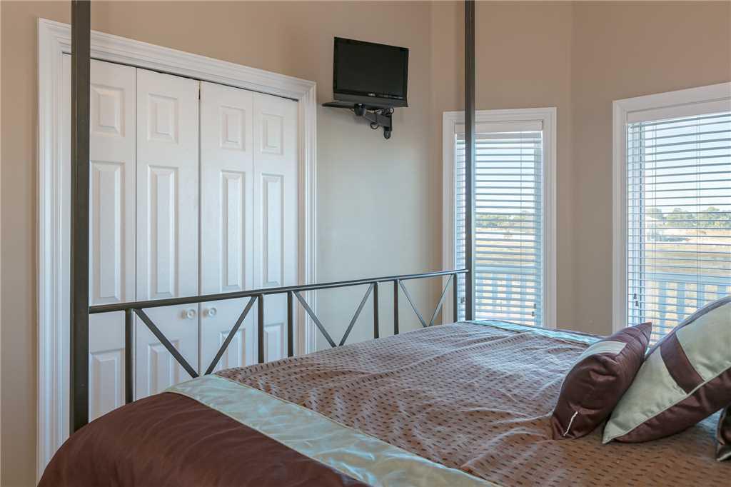 Carpe Diem House/Cottage rental in Gulf Shores House Rentals in Gulf Shores Alabama - #9
