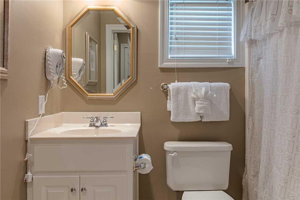 Carpe Diem House/Cottage rental in Gulf Shores House Rentals in Gulf Shores Alabama - #10
