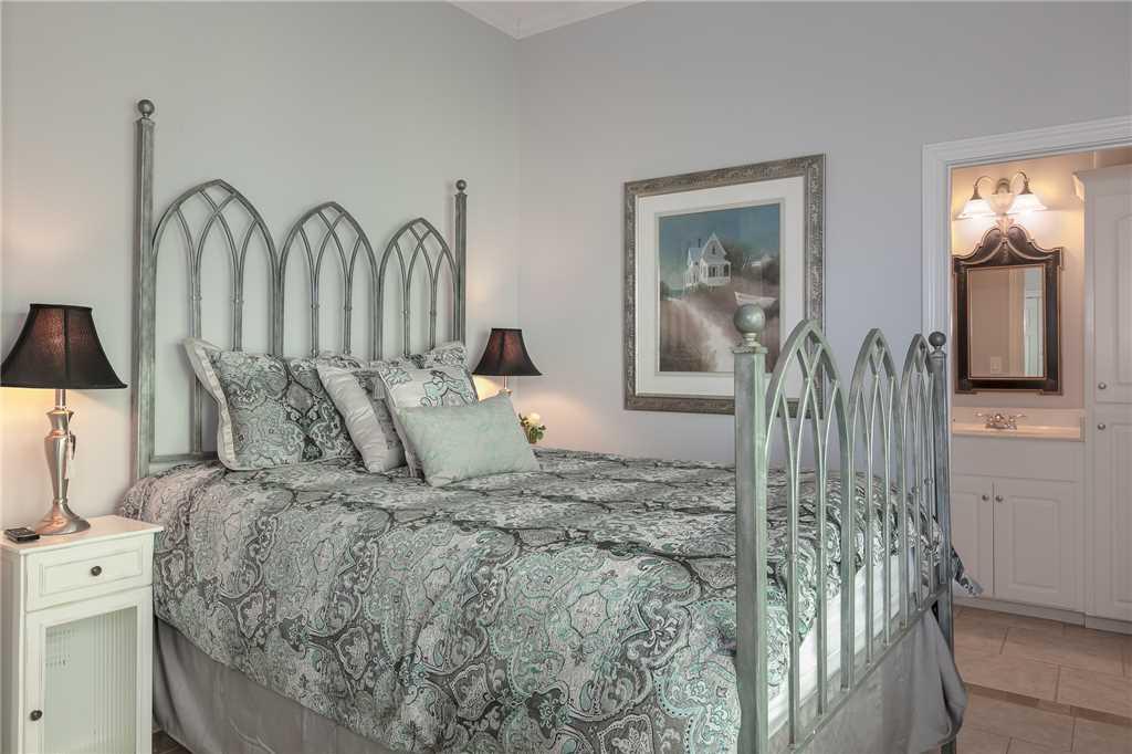 Carpe Diem House/Cottage rental in Gulf Shores House Rentals in Gulf Shores Alabama - #11