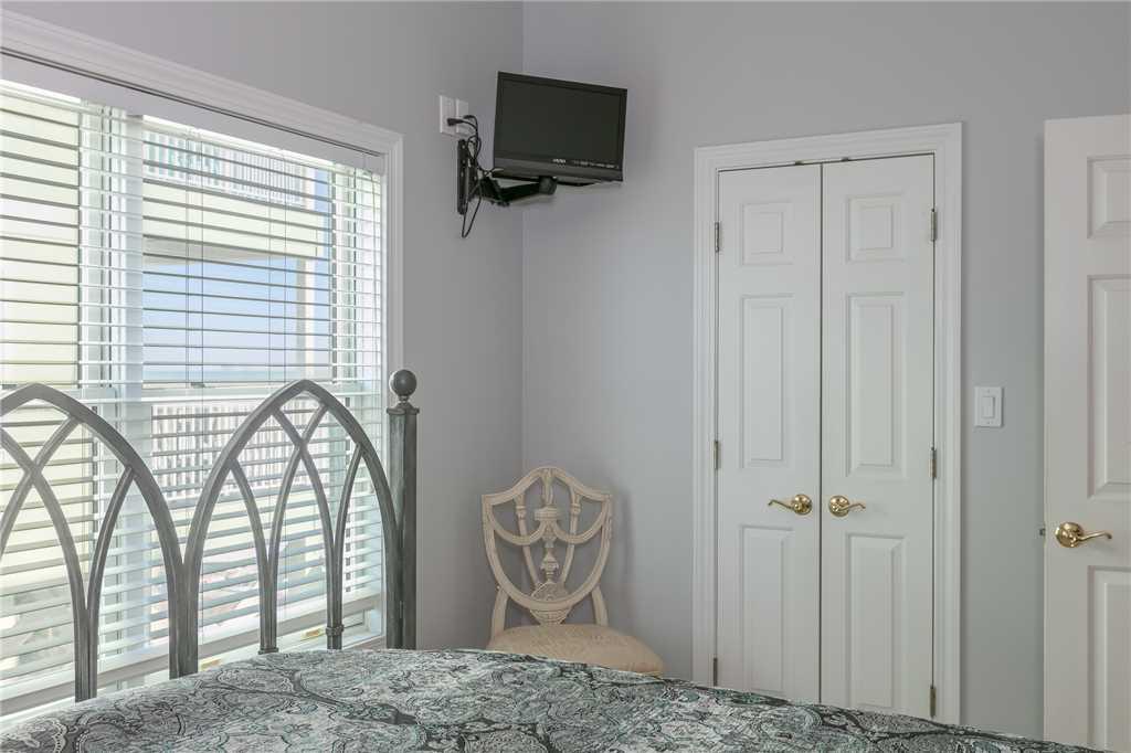 Carpe Diem House/Cottage rental in Gulf Shores House Rentals in Gulf Shores Alabama - #12
