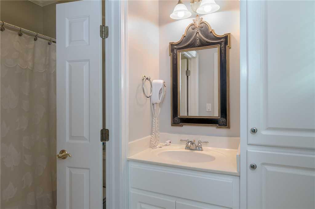 Carpe Diem House/Cottage rental in Gulf Shores House Rentals in Gulf Shores Alabama - #13