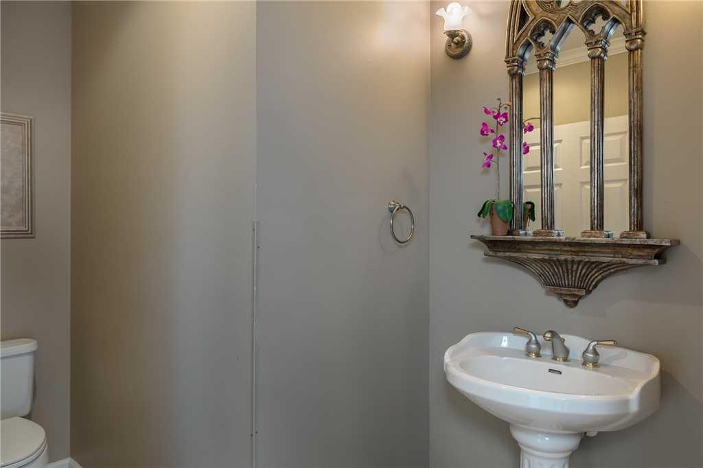 Carpe Diem House/Cottage rental in Gulf Shores House Rentals in Gulf Shores Alabama - #14