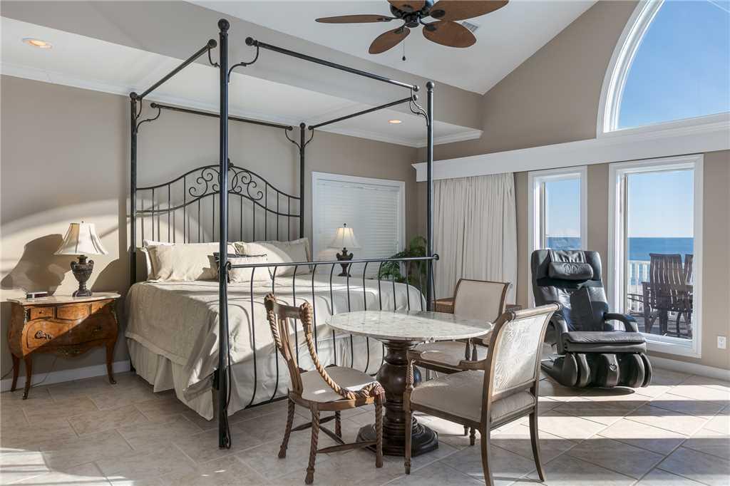 Carpe Diem House/Cottage rental in Gulf Shores House Rentals in Gulf Shores Alabama - #15