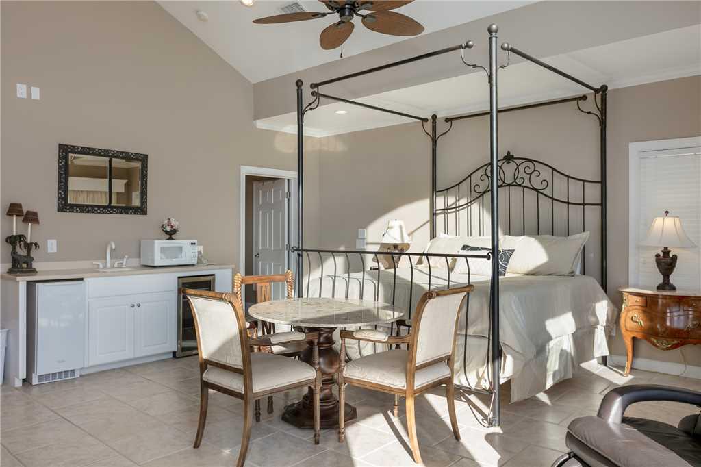 Carpe Diem House/Cottage rental in Gulf Shores House Rentals in Gulf Shores Alabama - #16