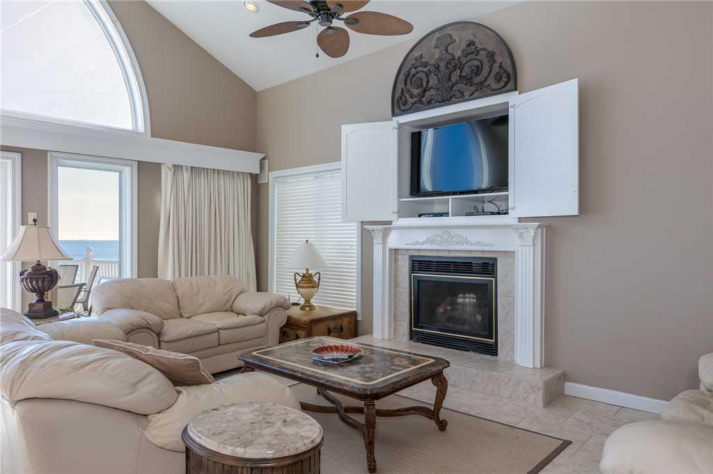 Carpe Diem House/Cottage rental in Gulf Shores House Rentals in Gulf Shores Alabama - #17