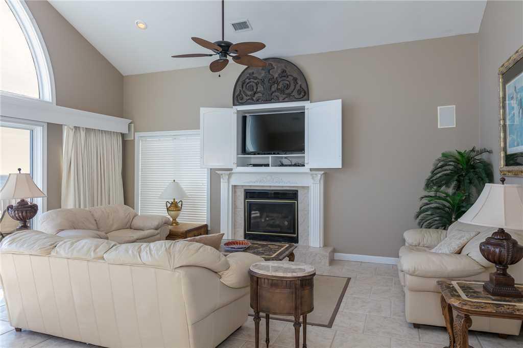 Carpe Diem House/Cottage rental in Gulf Shores House Rentals in Gulf Shores Alabama - #18