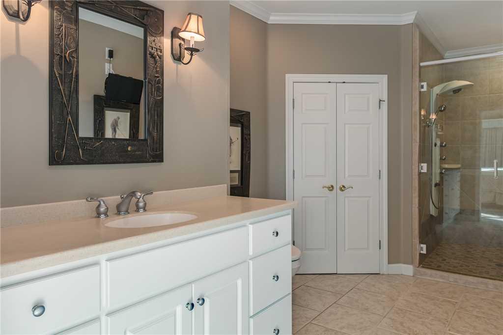 Carpe Diem House/Cottage rental in Gulf Shores House Rentals in Gulf Shores Alabama - #19