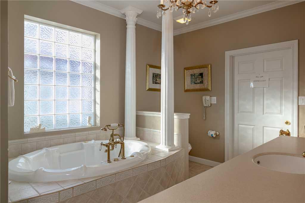 Carpe Diem House/Cottage rental in Gulf Shores House Rentals in Gulf Shores Alabama - #20