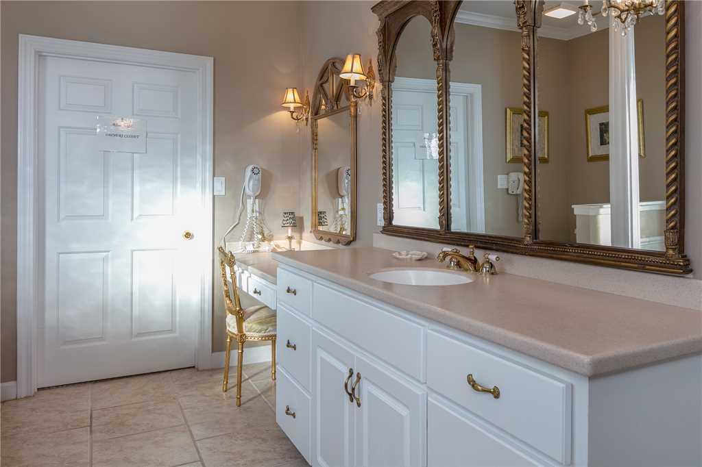 Carpe Diem House/Cottage rental in Gulf Shores House Rentals in Gulf Shores Alabama - #21