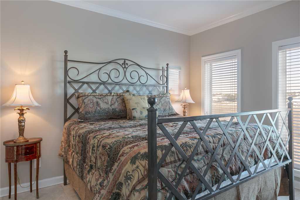 Carpe Diem House/Cottage rental in Gulf Shores House Rentals in Gulf Shores Alabama - #22