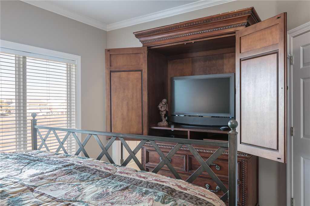 Carpe Diem House/Cottage rental in Gulf Shores House Rentals in Gulf Shores Alabama - #23