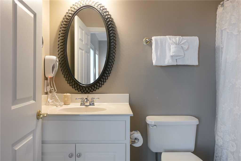 Carpe Diem House/Cottage rental in Gulf Shores House Rentals in Gulf Shores Alabama - #24