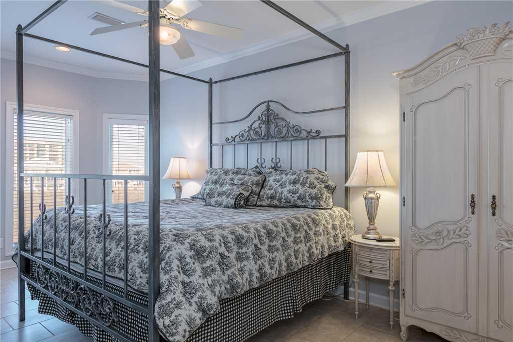 Carpe Diem House/Cottage rental in Gulf Shores House Rentals in Gulf Shores Alabama - #25