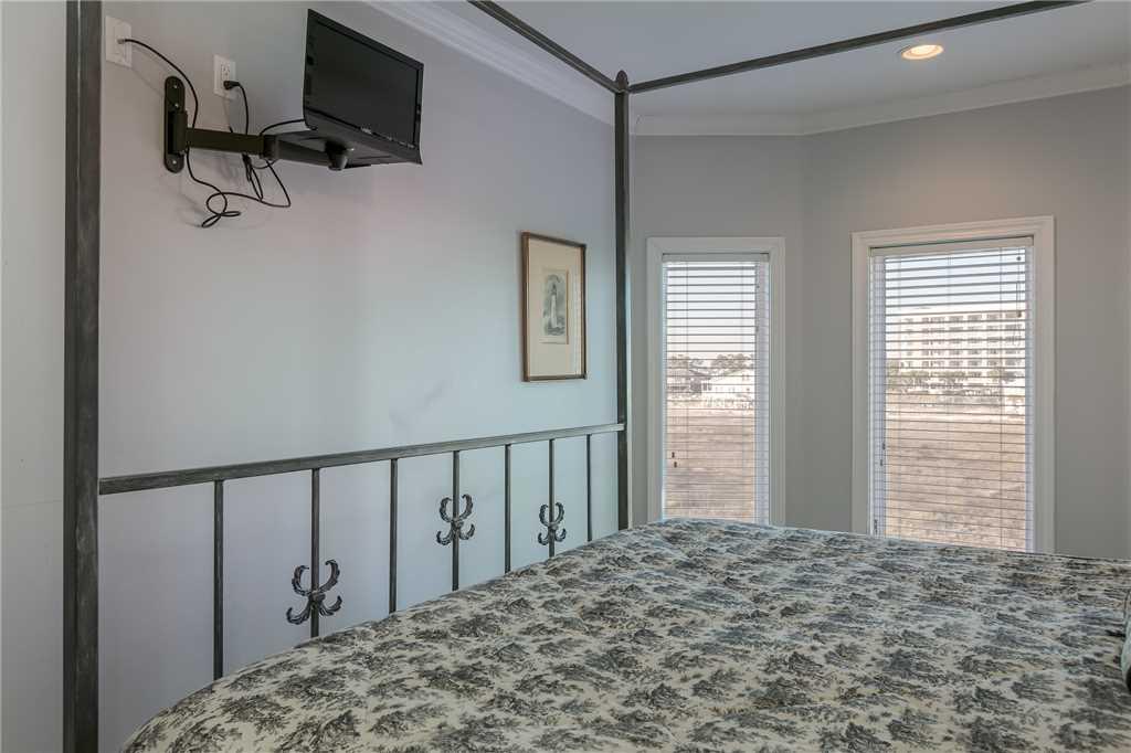 Carpe Diem House/Cottage rental in Gulf Shores House Rentals in Gulf Shores Alabama - #26