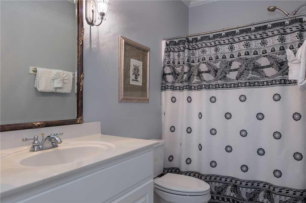Carpe Diem House/Cottage rental in Gulf Shores House Rentals in Gulf Shores Alabama - #27