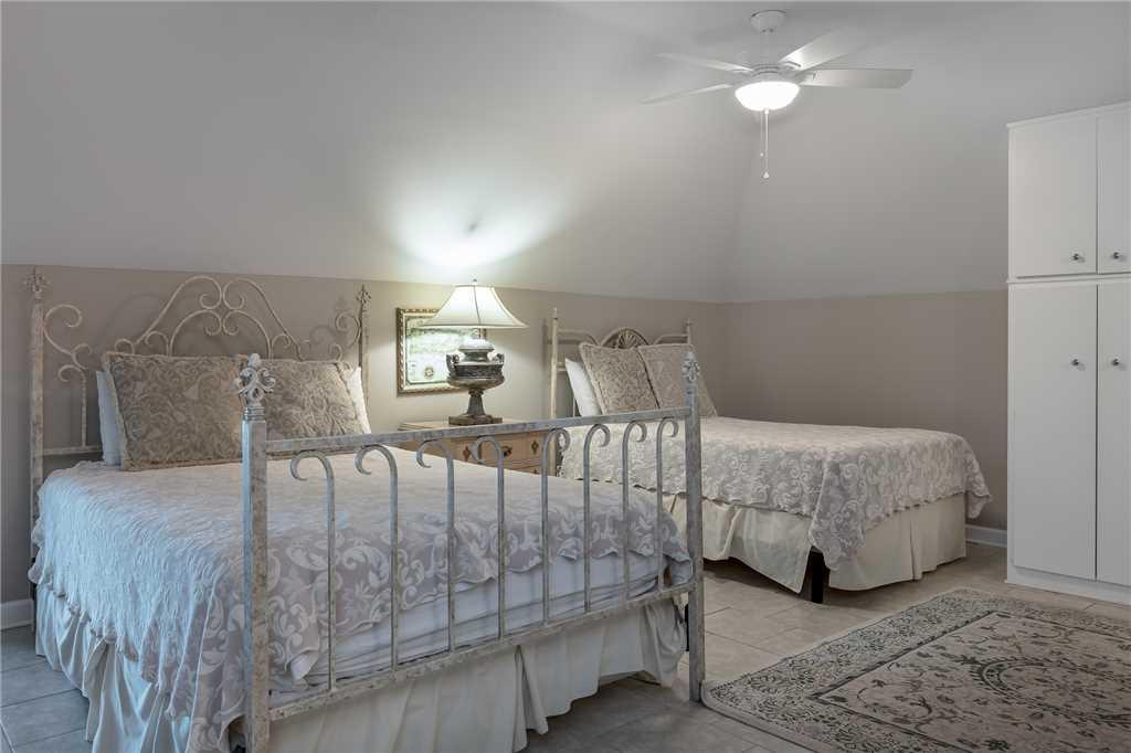 Carpe Diem House/Cottage rental in Gulf Shores House Rentals in Gulf Shores Alabama - #28