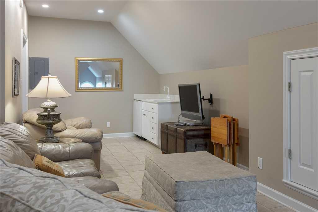Carpe Diem House/Cottage rental in Gulf Shores House Rentals in Gulf Shores Alabama - #29