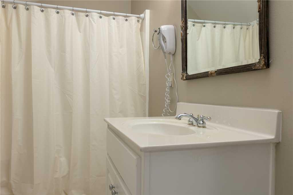 Carpe Diem House/Cottage rental in Gulf Shores House Rentals in Gulf Shores Alabama - #30