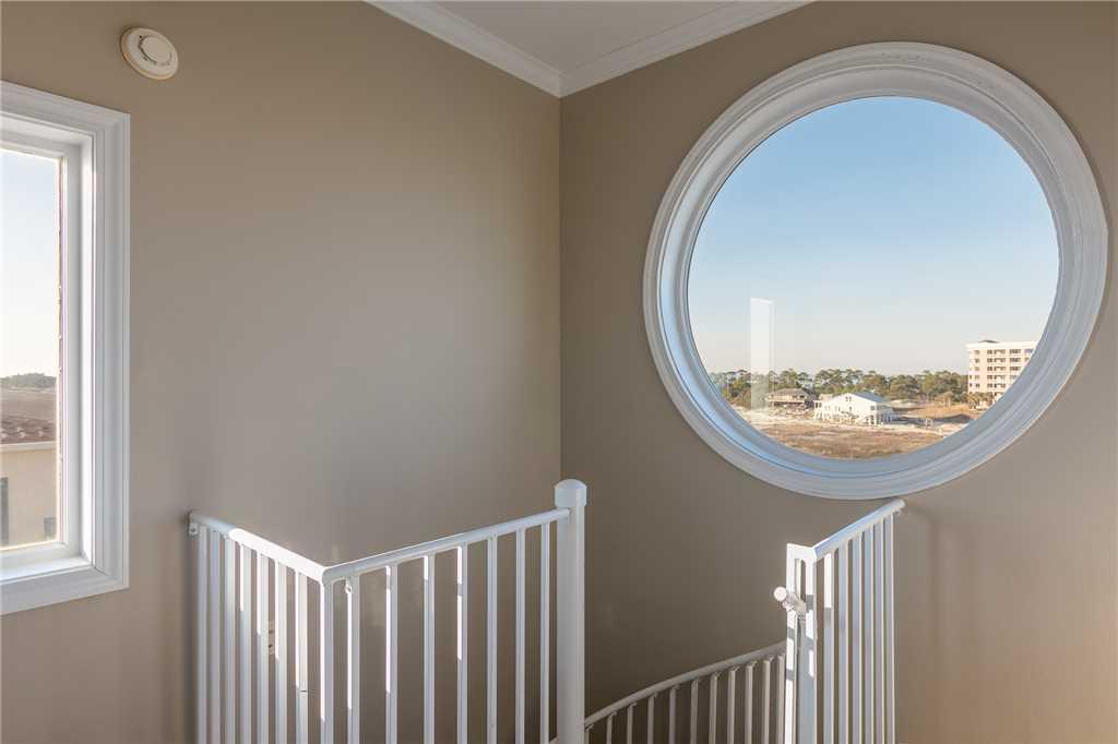 Carpe Diem House/Cottage rental in Gulf Shores House Rentals in Gulf Shores Alabama - #31