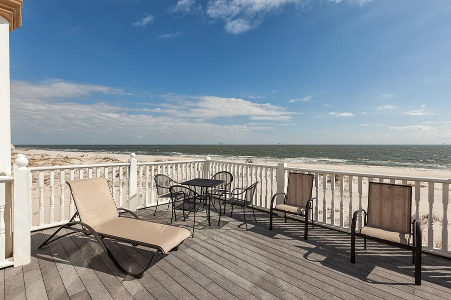 Carpe Diem House/Cottage rental in Gulf Shores House Rentals in Gulf Shores Alabama - #32