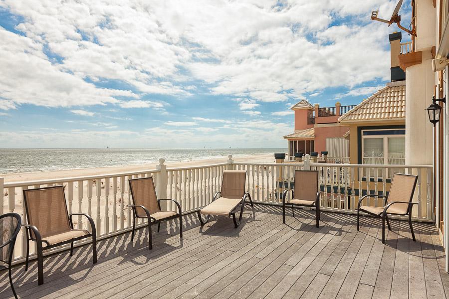Carpe Diem House/Cottage rental in Gulf Shores House Rentals in Gulf Shores Alabama - #33