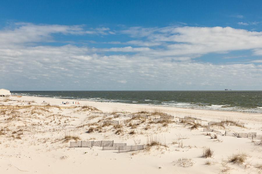 Carpe Diem House/Cottage rental in Gulf Shores House Rentals in Gulf Shores Alabama - #34