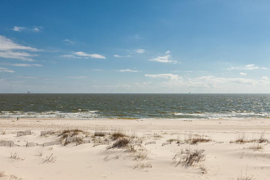 Carpe Diem House/Cottage rental in Gulf Shores House Rentals in Gulf Shores Alabama - #35