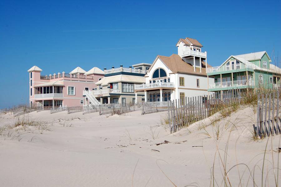 Carpe Diem House/Cottage rental in Gulf Shores House Rentals in Gulf Shores Alabama - #36