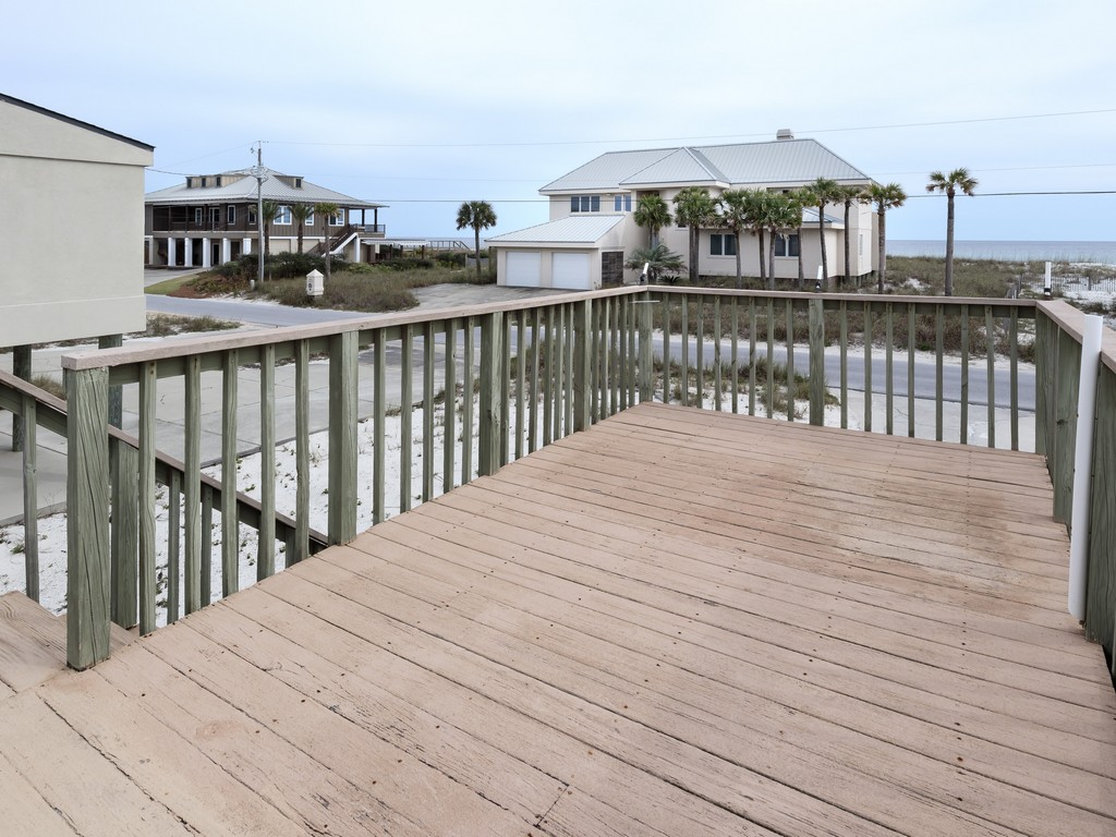 Casa de la Arena House / Cottage rental in Pensacola Beach House Rentals in Pensacola Beach Florida - #20