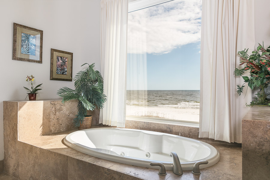 Casa Del Mar House / Cottage rental in Gulf Shores House Rentals in Gulf Shores Alabama - #15
