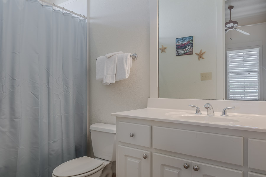 Casa Del Mar House / Cottage rental in Gulf Shores House Rentals in Gulf Shores Alabama - #21