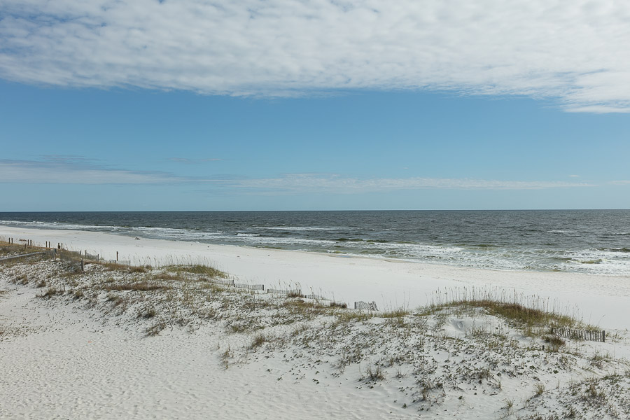 Casa Del Mar House / Cottage rental in Gulf Shores House Rentals in Gulf Shores Alabama - #31