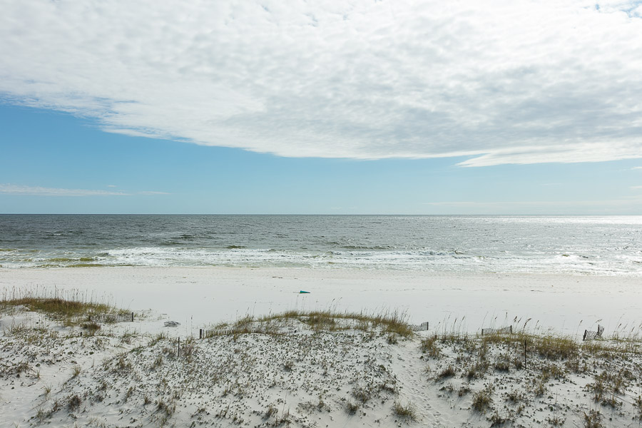 Casa Del Mar House / Cottage rental in Gulf Shores House Rentals in Gulf Shores Alabama - #32
