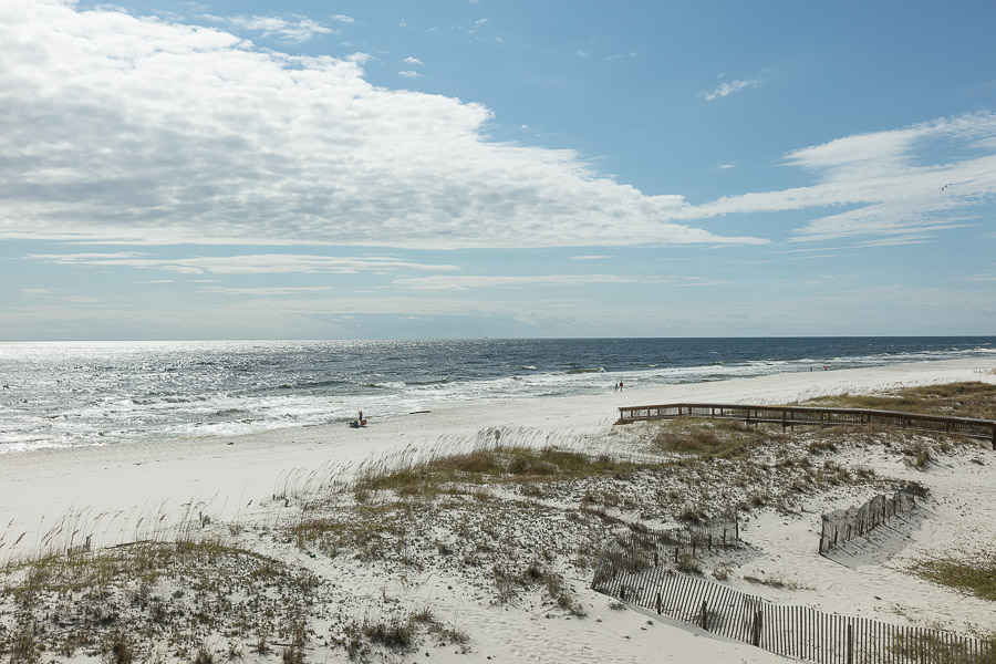 Casa Del Mar House / Cottage rental in Gulf Shores House Rentals in Gulf Shores Alabama - #33