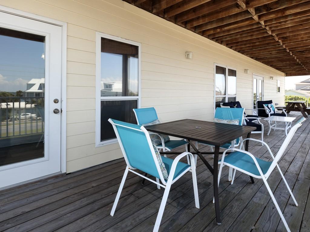 Casa Del Sol House/Cottage rental in Pensacola Beach House Rentals in Pensacola Beach Florida - #4