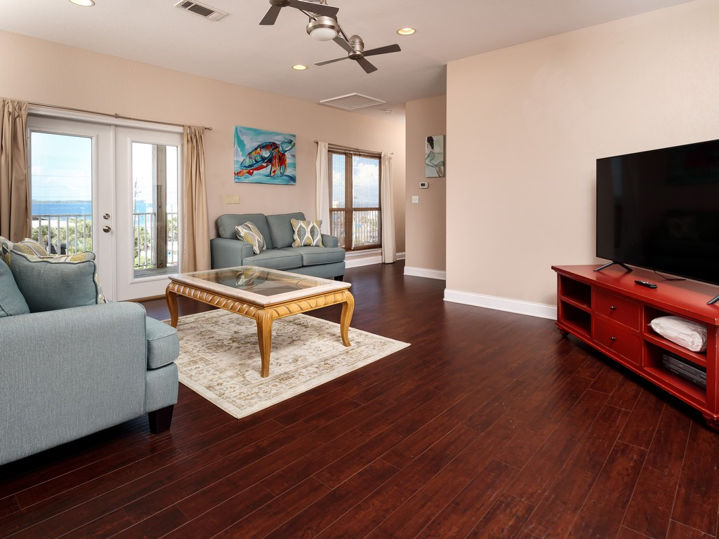 Casa Del Sol House/Cottage rental in Pensacola Beach House Rentals in Pensacola Beach Florida - #10