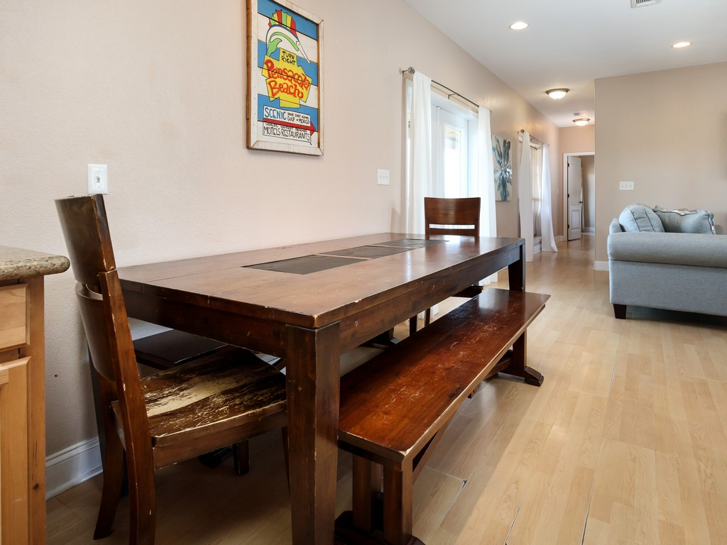 Casa Del Sol House/Cottage rental in Pensacola Beach House Rentals in Pensacola Beach Florida - #11