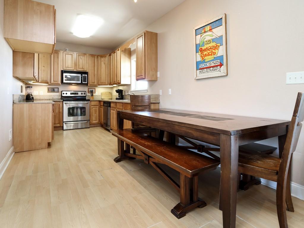 Casa Del Sol House/Cottage rental in Pensacola Beach House Rentals in Pensacola Beach Florida - #12