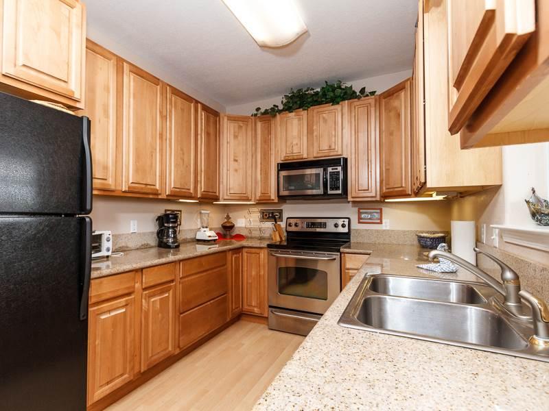 Casa Del Sol House/Cottage rental in Pensacola Beach House Rentals in Pensacola Beach Florida - #13