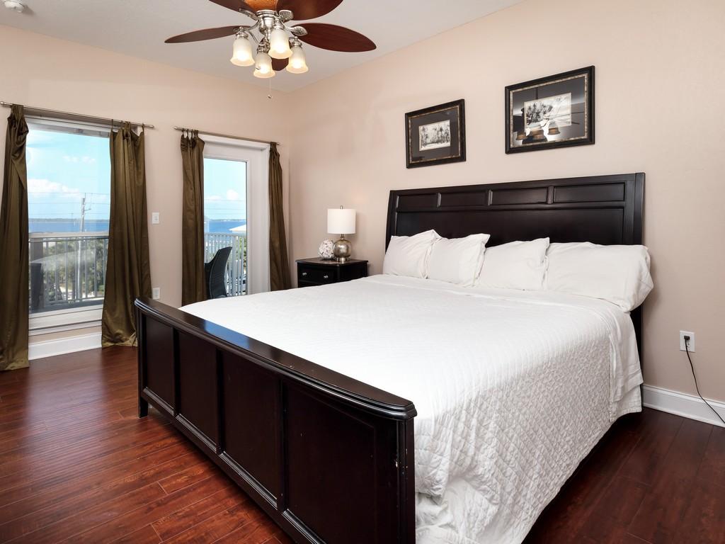 Casa Del Sol House/Cottage rental in Pensacola Beach House Rentals in Pensacola Beach Florida - #14