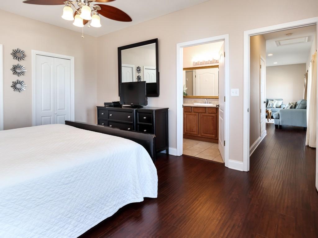 Casa Del Sol House/Cottage rental in Pensacola Beach House Rentals in Pensacola Beach Florida - #15