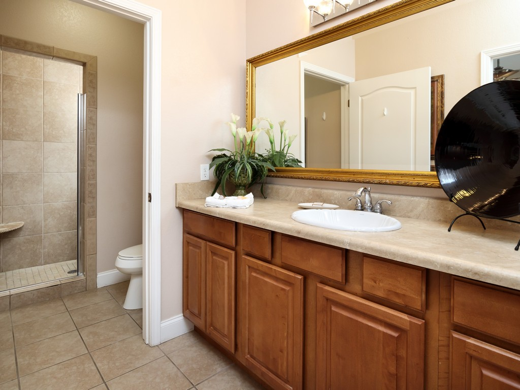 Casa Del Sol House/Cottage rental in Pensacola Beach House Rentals in Pensacola Beach Florida - #16