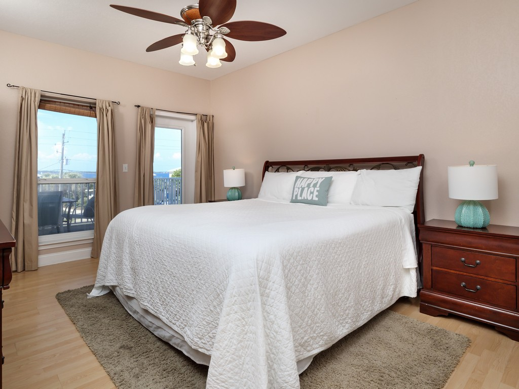 Casa Del Sol House/Cottage rental in Pensacola Beach House Rentals in Pensacola Beach Florida - #17