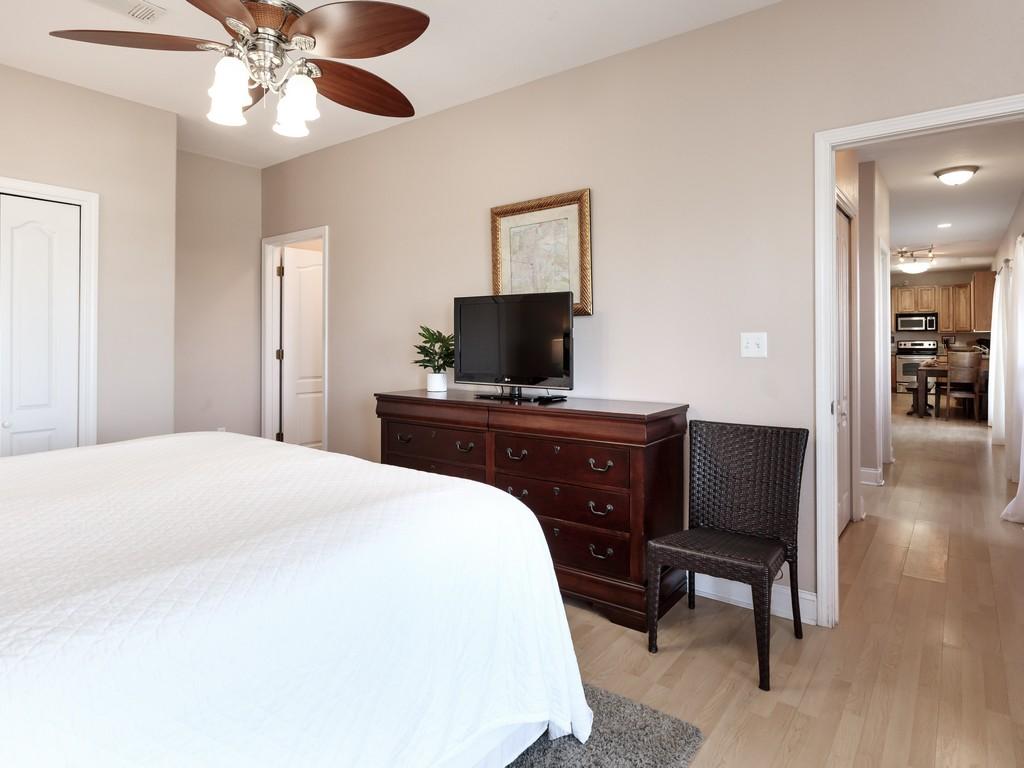 Casa Del Sol House/Cottage rental in Pensacola Beach House Rentals in Pensacola Beach Florida - #18
