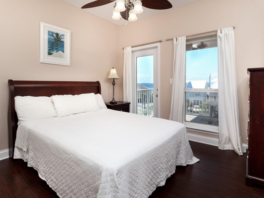 Casa Del Sol House/Cottage rental in Pensacola Beach House Rentals in Pensacola Beach Florida - #20