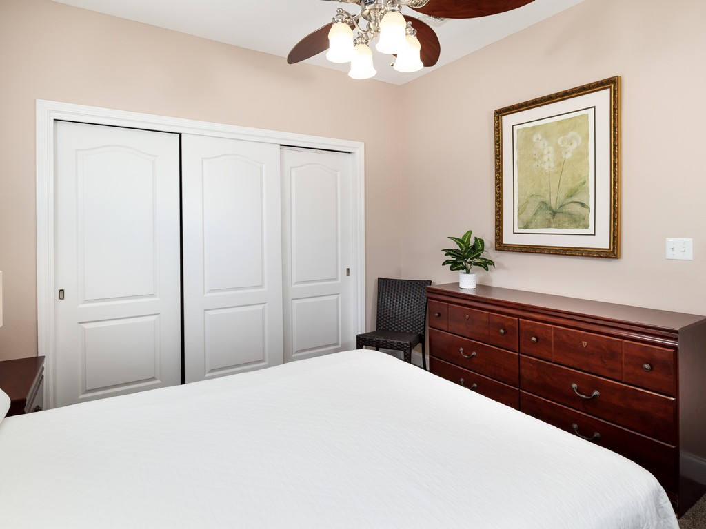 Casa Del Sol House/Cottage rental in Pensacola Beach House Rentals in Pensacola Beach Florida - #21