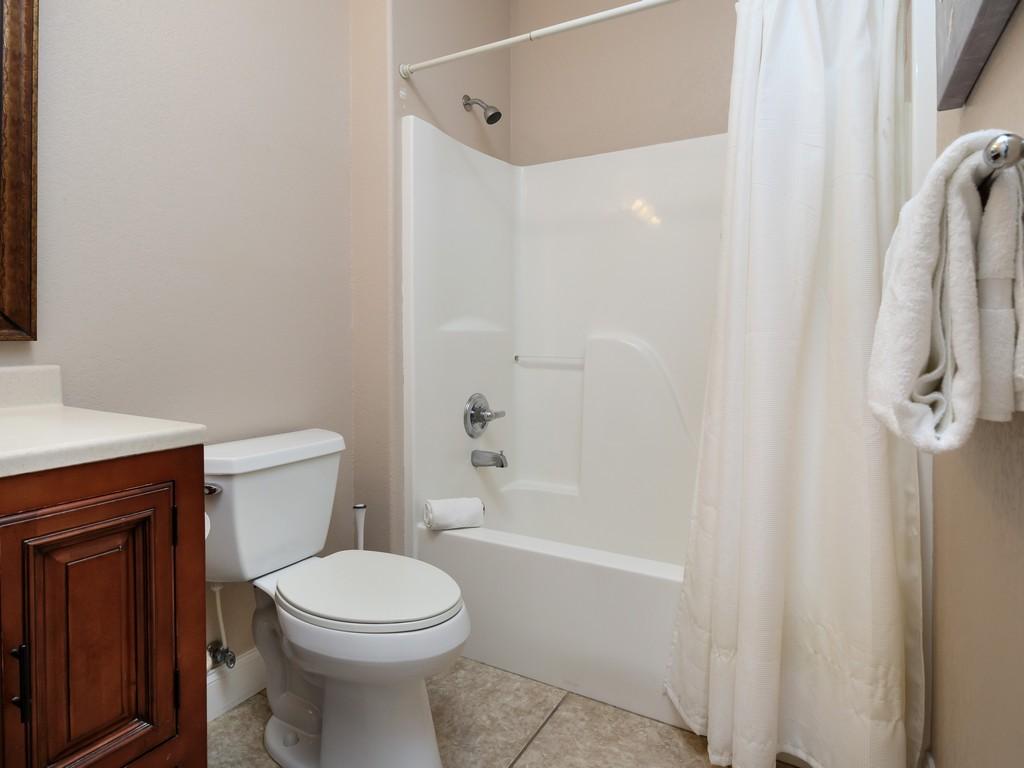 Casa Del Sol House/Cottage rental in Pensacola Beach House Rentals in Pensacola Beach Florida - #22