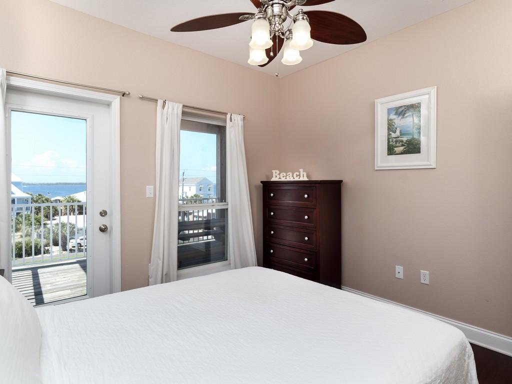 Casa Del Sol House/Cottage rental in Pensacola Beach House Rentals in Pensacola Beach Florida - #24
