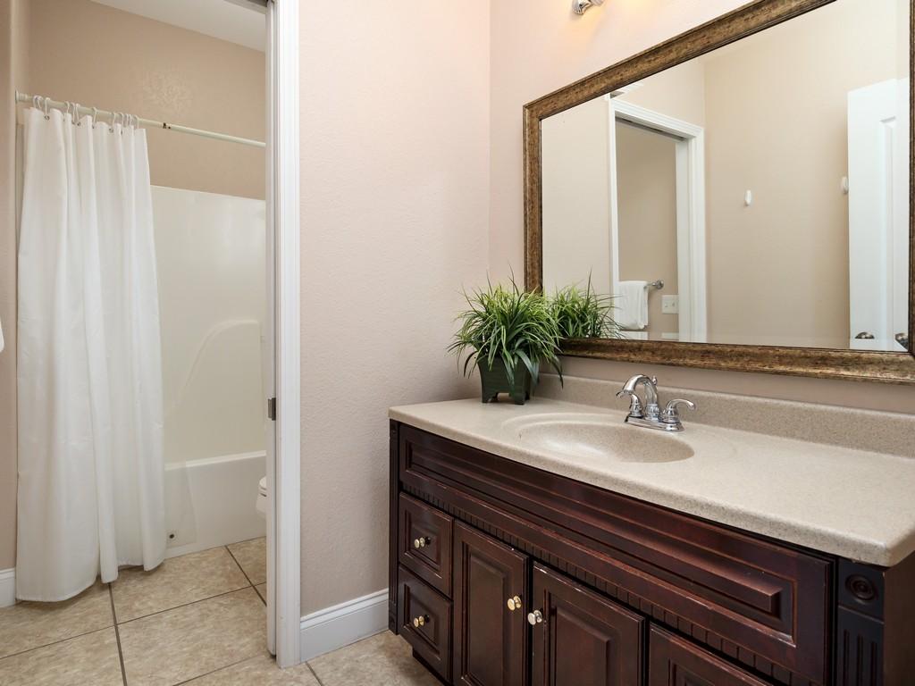 Casa Del Sol House/Cottage rental in Pensacola Beach House Rentals in Pensacola Beach Florida - #25