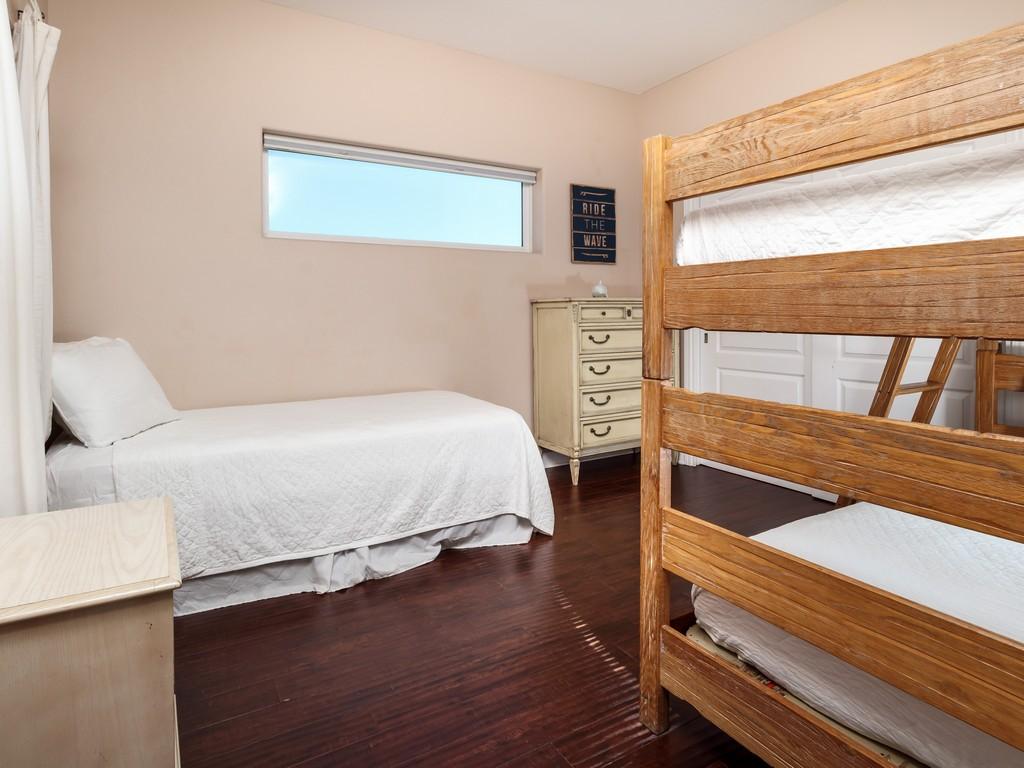 Casa Del Sol House/Cottage rental in Pensacola Beach House Rentals in Pensacola Beach Florida - #26